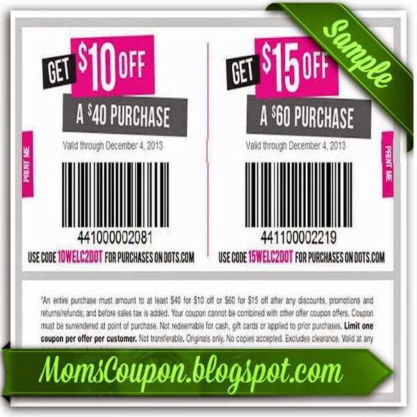 graphic relating to Dsw 20 Off 49 Printable Coupon named Dsw printable discount coupons 20 off 50